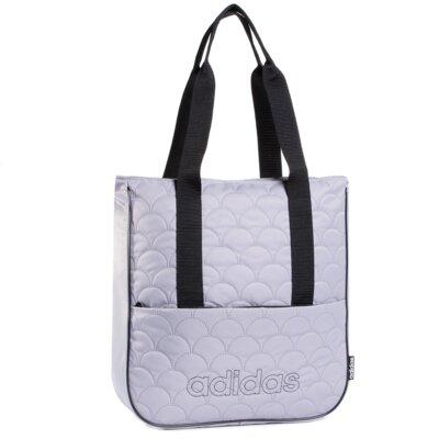 Levně Dámské kabelky ADIDAS Tailored 4 Her Quilted Tote GE 6119 Textilní materiál
