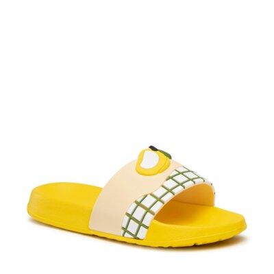 Levně Bazénové pantofle Nelli Blu CP50-19350