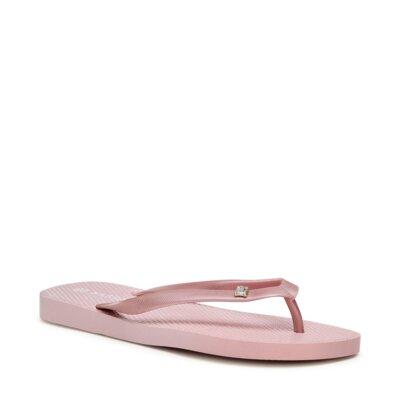 Levně Bazénové pantofle Bassano WP85-19123