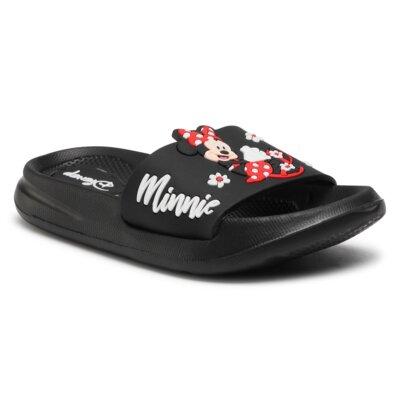 Levně Bazénové pantofle Mickey&Friends CP50-SS21-32DSTC