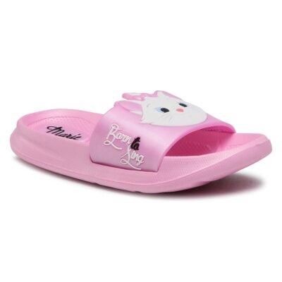 Levně Bazénové pantofle Marie Cat CP50-SS21-33