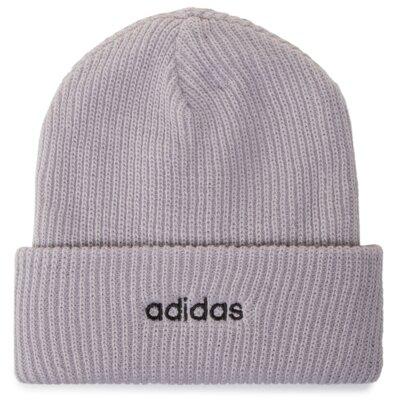 Pălării, Eșarfe, Mănuși ADIDAS Clsc Beanie GE6124 Acril imagine