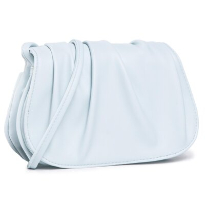 Levně Dámské kabelky DeeZee EBG13098 Ekologická kůže