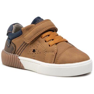 Pantofi cu toc mediu Action Boy AVO-297-016 Piele ecologică -Piele ecologică imagine ccc.eu