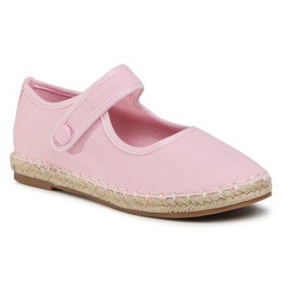 Pantofi cu toc mediu Nelli Blu CSK1576-01 Material -Material imagine ccc.eu