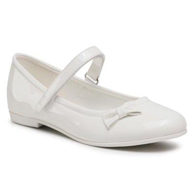 Pantofi cu toc mediu Nelli Blu CM200806-3 Piele ecologică -Piele ecologică imagine ccc.eu