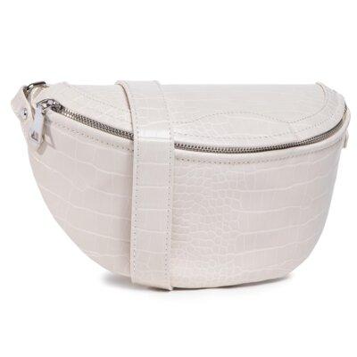 Levně Dámské kabelky DeeZee EBG13353 Ekologická kůže