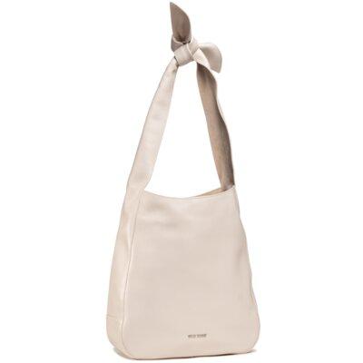 Levně Dámské kabelky Gino Rossi CSN5250 Přírodní kůže - Lícová