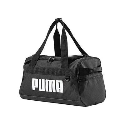 Genți de călătorie Puma imagine ccc.eu