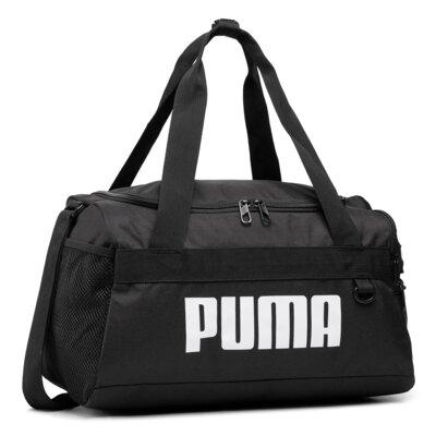 Levně Batohy a Tašky Puma 7661901