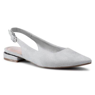 Balerini dama Jenny Fairy LS5371-09