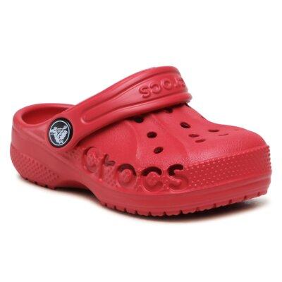 Levně Bazénové pantofle Crocs 205483-6EN