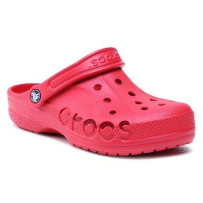 Levně Bazénové pantofle Crocs 10126-6EN W