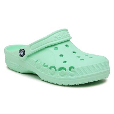 Levně Bazénové pantofle Crocs 10126-3TI
