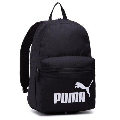 Levně Batohy a Tašky Puma Phase Backpack 7548701 Textilní materiál