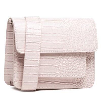 Levně Dámské kabelky Jenny Fairy EBG11545 Ekologická kůže