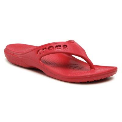 Levně Bazénové pantofle Crocs 11999-6EN