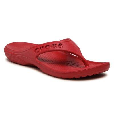 Levně Bazénové pantofle Crocs 11999-6EN W