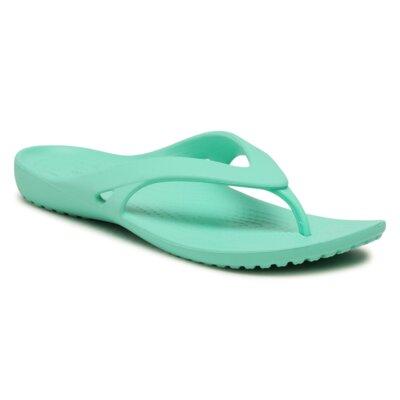 Levně Bazénové pantofle Crocs 202492-3U3