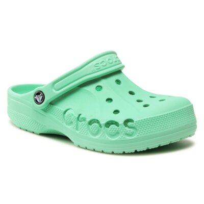 Levně Bazénové pantofle Crocs 10126-3U3