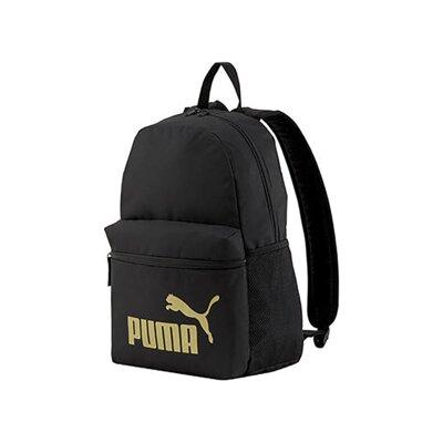 Levně Batohy a Tašky Puma Phase Backpack 7548749