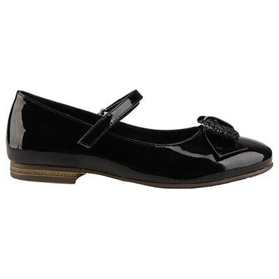 Pantofi cu toc mediu Nelli Blu imagine ccc.eu