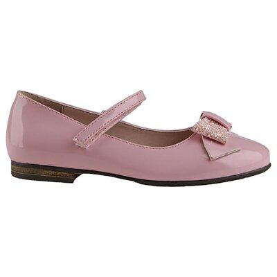Pantofi cu toc mediu Nelli Blu
