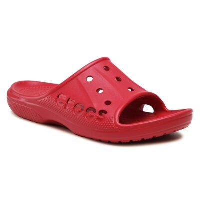 Levně Bazénové pantofle Crocs 12000-6EN