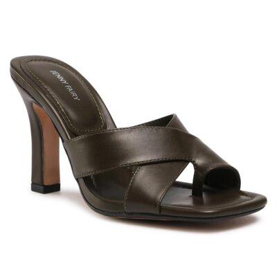 Papuci Jenny Fairy LS5444-03 Piele ecologică -Piele ecologică imagine ccc.eu