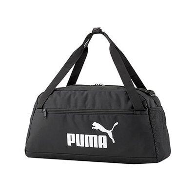 Levně Batohy a Tašky Puma Phase 7803301