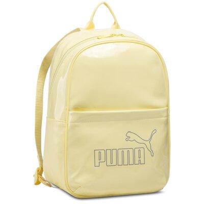 Levně Batohy a Tašky Puma Core Up Backpack 7791803