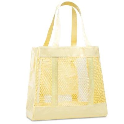 Levně Dámské kabelky Puma Core Net Shopper 7793703