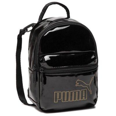 Levně Batohy a Tašky Puma Minime Backpack 7792201