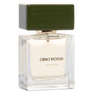 Levně Parfémové vody Gino Rossi Pour Homme 30339834