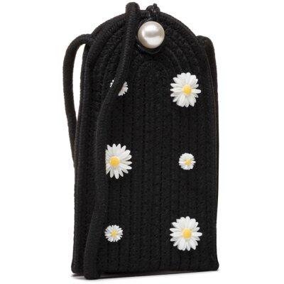 Levně Pouzdra Jenny Fairy 4W1-049-SS21 Materiał tekstylny