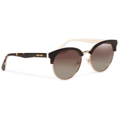 Levně Sluneční brýle Gino Rossi O3WA-002-AW20