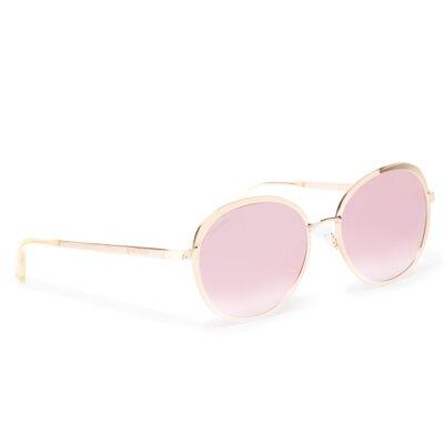 Levně Sluneční brýle Gino Rossi O3WA-001-AW20
