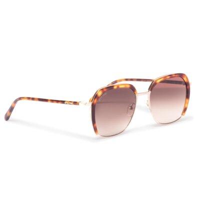 Levně Sluneční brýle Gino Rossi O3WA-005-AW20