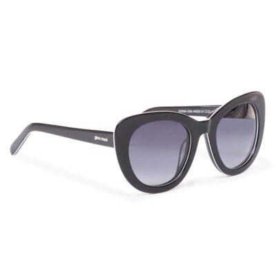 Levně Sluneční brýle Gino Rossi O3WA-006-AW20