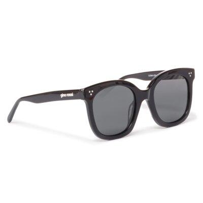 Levně Sluneční brýle Gino Rossi O3WA-004-AW20