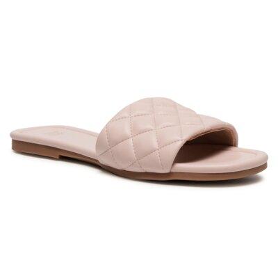 Papuci Jenny Fairy LS5398-06 Piele ecologică -Piele ecologică imagine ccc.eu