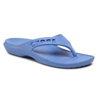 Levně Bazénové pantofle Crocs 11999-434