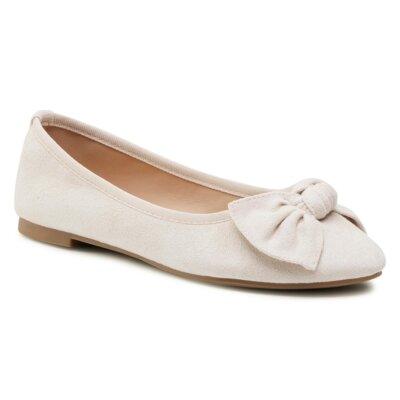 Balerini dama Jenny Fairy WS5298-02