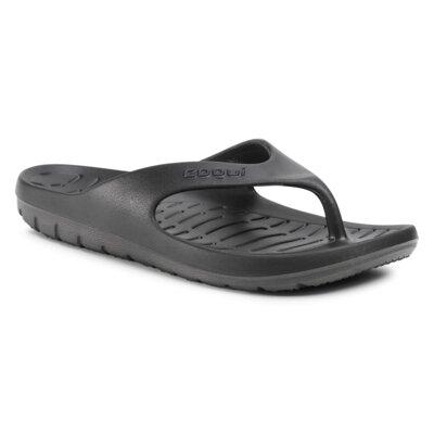 Levně Bazénové pantofle COQUI Zucco 7901-100-2224