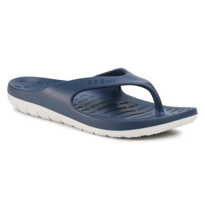 Levně Bazénové pantofle COQUI Zucco 7901-100-2132