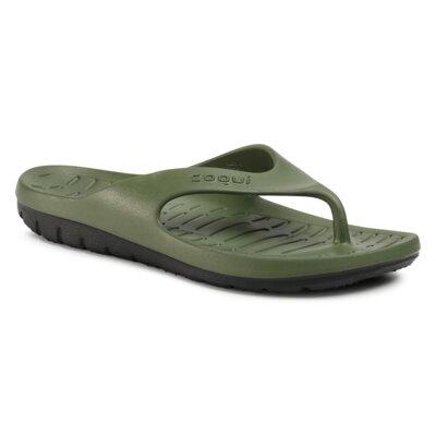 Levně Bazénové pantofle COQUI 7901-100-2622