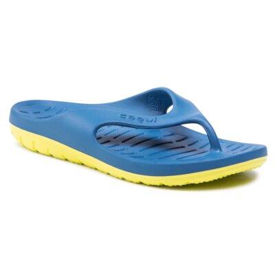 Levně Bazénové pantofle COQUI 7901-100-5113