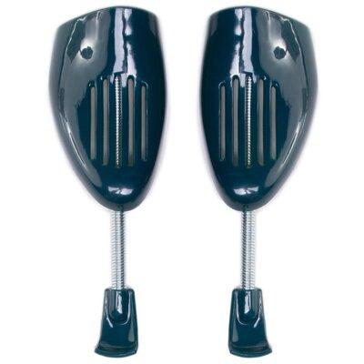 Șireturi pentru încălțăminte, Inserturi, Încălțătoare de pantofi Coccine 624 03 r. 35 37 plastic imagine ccc.eu