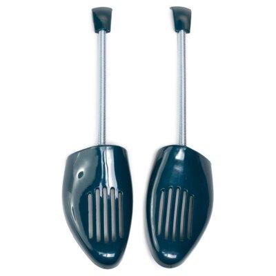 Șireturi pentru încălțăminte, Inserturi, Încălțătoare de pantofi Coccine 624 03 r. 38 40 plastic imagine ccc.eu