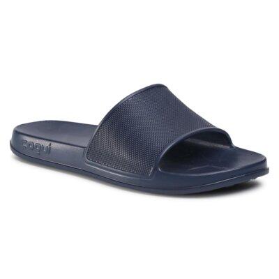 Levně Bazénové pantofle COQUI 7081-100-2100